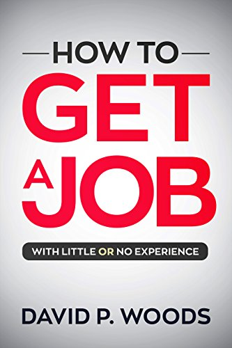 amazon co jp how to get a job with little or no experience