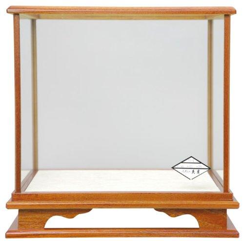 [해외]인형 히사 월 ??리카 짱 인형 케이스 단품 리카 立雛 전용 케이스 만 폭 33.5 × 안길이 29 × 높이 33.5cm h273-ri - k-75/Doll Hisayuki Rika Hinagon Case Separate item Rika-chan Tabi only Case only 33.5 × depth 29 × height 33.5 cm h 27...
