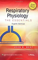 Respiratory Physiology (Point (Lippincott Williams & Wilkins))