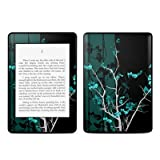 Amazon Kindle Paperwhite スキンシール【Aqua Tranquility】