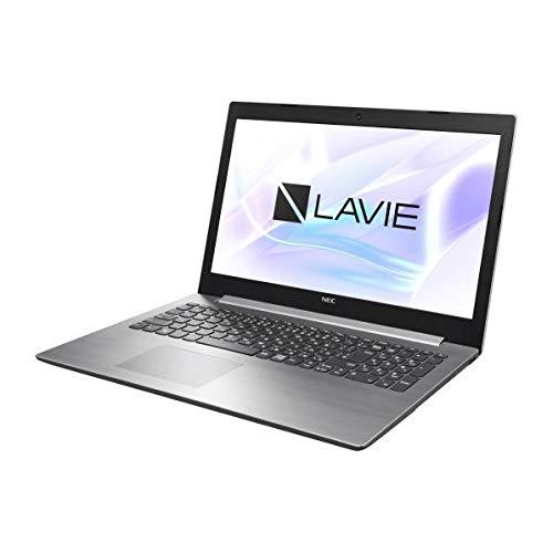 NEC LAVIE Note Standard NS10E/K2S PC-NS10EK2S B07GSSBGTR 1枚目