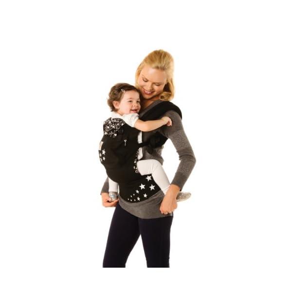 エルゴベビー(Ergobaby) 抱っこひも ...の紹介画像3