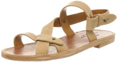Men's Leather Sandal ヴィンチ