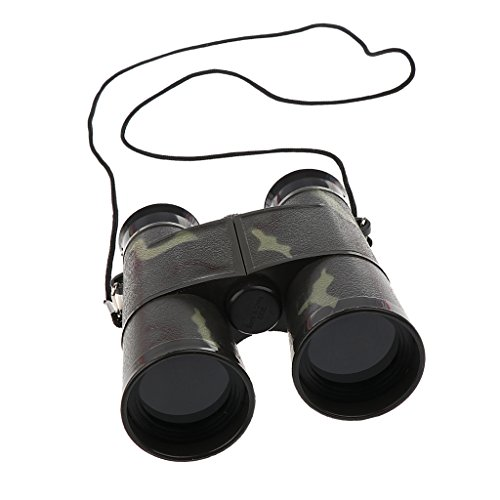 SONONIA  子供 おもちゃ  望遠鏡  双眼鏡  ネッ...