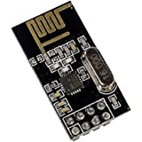 NRF24L01 2.4Ghz Wireless Radio Transceiver Module
