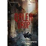 Qalea Drop: (The Spiral Wars Book 7)