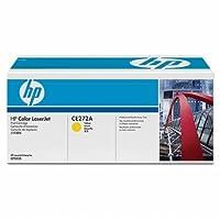 cmp500ce272a–Compatibles–500シリーズCmpt Yw Tnr ce272a 15K Yld