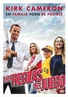 Las Reglas Del Juego - Mercy Rule (Spanish Edition) [並行輸入品]