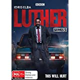 Luther: S5
