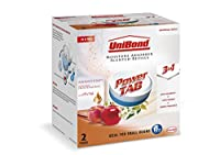 Unibond Uni2092675 Small Moisture Absorber Spring Fruit Sensation Power Tab Refi