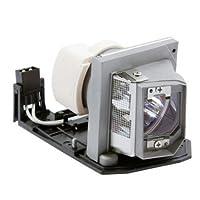 リコー IPSiO PJ 交換用ランプ タイプ5 純正バルブ採用交換ランプ 対応機種:WX5150 用 308932 OBH 308932-OBH