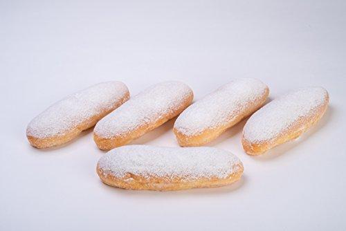 東京あげパン 懐かしのシュガー揚げパン 10本セット