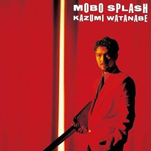 MOBO SPLASH