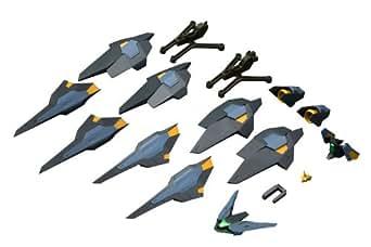 コトブキヤ フレームアームズ エクステンドアームズ02〈YSX-24 バーゼラルド拡張パーツセット〉 1/100スケール プラスチックキット