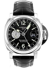 new products 0ad60 d985f Amazon.co.jp: PANERAI(パネライ): 腕時計