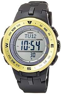 PROTREK[カシオ]CASIO 腕時計 プロトレック PRG-330-9AJF メンズ
