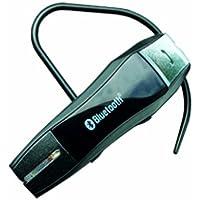カシムラ Bluetooth4.0 イヤホンマイクノイズキャンセラー BL-25