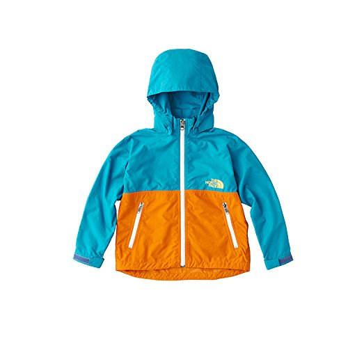 THE NORTH FACE ザ ノースフェイス コンパクトジャケット Compact Jacket...
