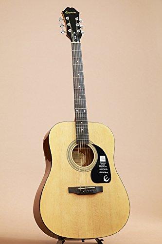 Epiphone DR-100 NA アコースティックギター