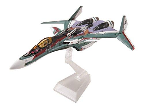 1/144 マクロスモデラーズ 技MIX 技MCR18 VF-31S ジークフリード アラド メルダース機 ファイターモード 彩色済み プラモデル 279082