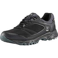 Haglofs Trail Fuse Gt Trail Running Shoes