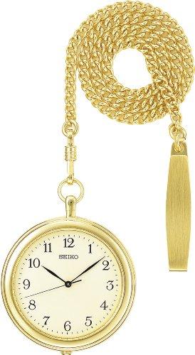 [セイコー]SEIKO 懐中時計 ポケットウオッチ SAPP002