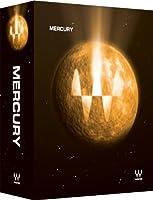 【並行輸入品】最上位WAVES Mercury Native Bundle◆ノンパッケージ/ダウンロード形式
