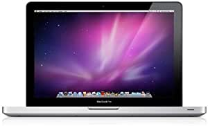 "Apple MacBook Pro 2.4GHz Core 2 Duo/13.3""/4G/250G/8xSuperDrive DL/Gigabit/802.11n/BT/Mini DisplayPort MC374J/A"