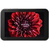 東芝 タブレットパソコン REGZA Tablet AT570/36F 型番:PA57036FNAS