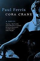 Cora Crane