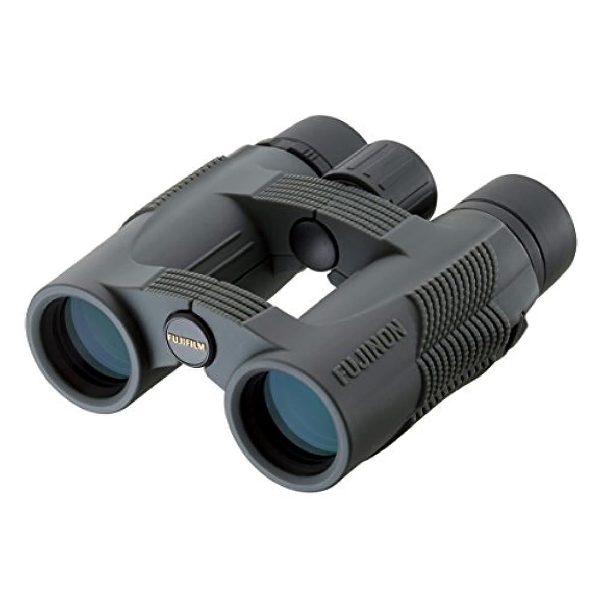 トーク口実こどもの日FUJINON 双眼鏡 KFシリーズ 8×32 W ダハプリズム式 8倍 32口径 完全防水 小型 軽量 グラスファイバー入りポリカーボネートボディ BP335A-1 501