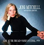 Live At The Bred & Roses Festival, 1978 [日本語解説つき]