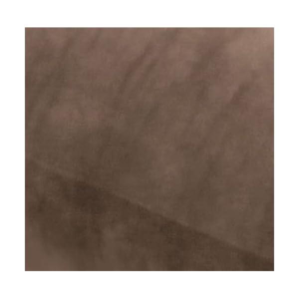 siroca 低反発プレミアムロングピロー R...の紹介画像9