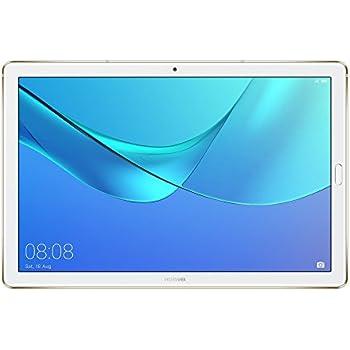 HUAWEI MediaPad M5 Pro 10.8インチタブレットW-Fiモデル RAM4GB/ROM64GB 【日本正規代理店品】