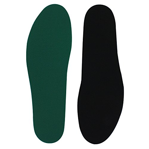 Comfort Insoles カラー: ホワイト