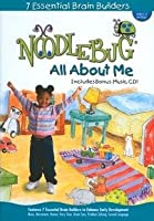 Noodlebug: All About Me [DVD]