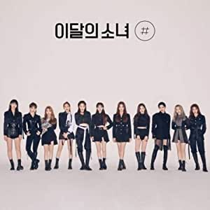 # (2ND MINI ALBUM/Normal B Ver./輸入盤)