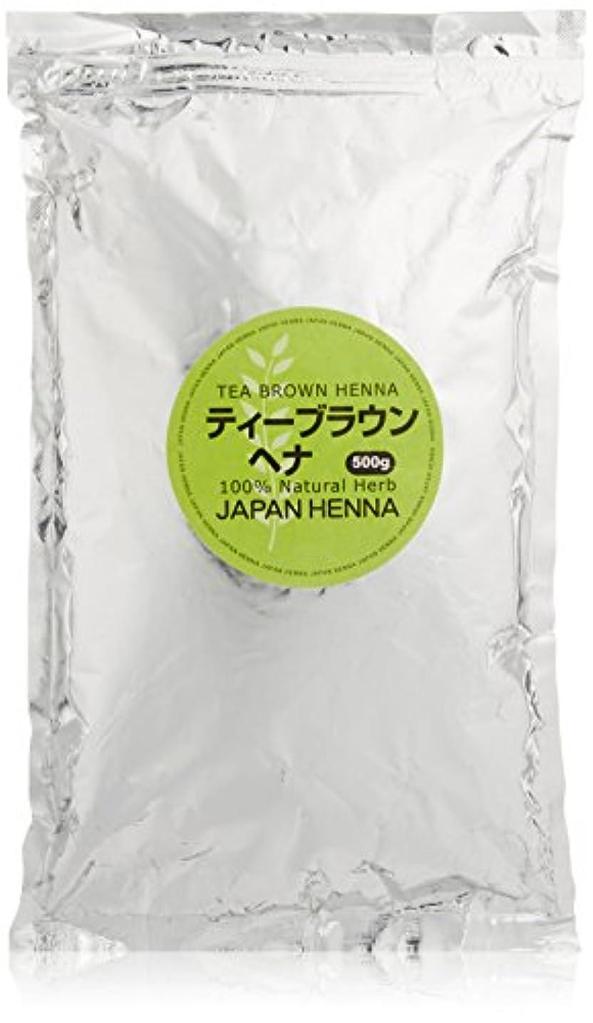 どうやってミルクアラブサラボジャパンヘナ ティーブラウントリートメント 500g