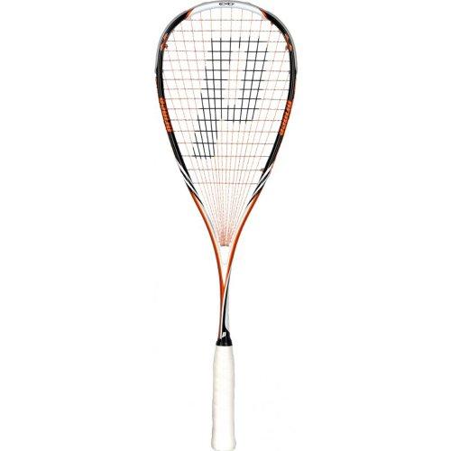 Prince Pro Tour 850Squash Racquet