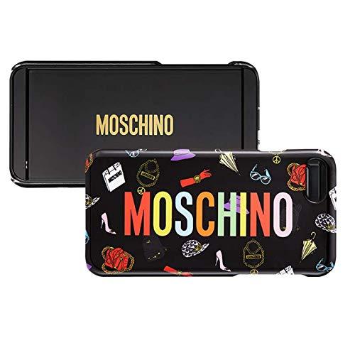 MOSCHINO×TONYMOLY スーパー ビーム アイ パレット 01 オールオブゴールド 8g の画像 0