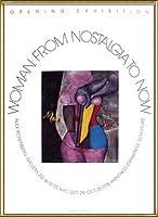 ポスター リチャード リンドナー Marilyn Was Here 1967 額装品 アルミ製ハイグレードフレーム(ゴールド)