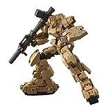 30MM eEXM-17 アルト(陸戦仕様)[ブラウン] 1 144スケール 色分け済みプラモデル