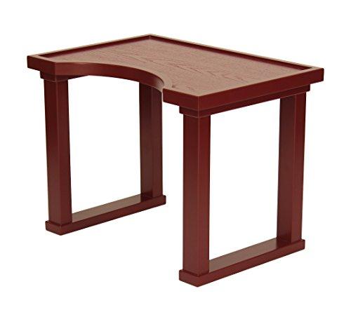 [해외]?机 전용 대 ?机을 바칠 대입니다. /Concrete stand This is the table to put under the desk.
