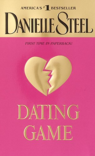 Dating Game: A Novelの詳細を見る