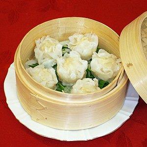 シューマイ 豆腐シュウマイ(27g×15個) しゅうまい