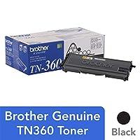 ブラザー TN-26Jトナー 輸入品/TN-360 BR-TN26JJY