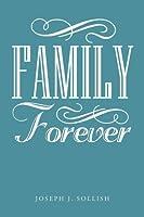 Family Forever