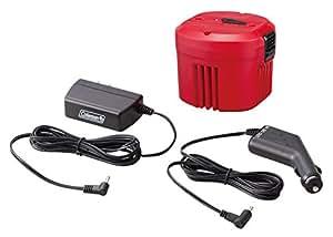 コールマン CPX6充電キットハイパワー 2000028548