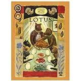●ロータス グレインフリー ターキーレシピ 小粒 2.27kg