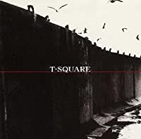 T-Square by T-Square (2000-04-01)